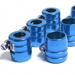 Hoses and Clamps