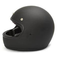 Klasse Retro Helm