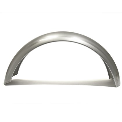 Fender Universal 160 mm x 670 mm flanged
