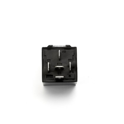 Starter Relay 5-pin for Harley- Davidson Models 80-08