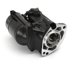 Starter1,4 KW for Evo & Twin Cam 1994-2006 black