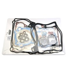 Top End Gasket Set Big Twin Evo 92-99