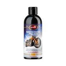 Autosol Showroom Polish 250 ml