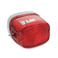 OEM Style Taillight