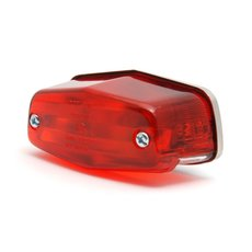 Lucas Style Taillight